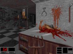Blood PC 11