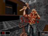 Blood PC 18
