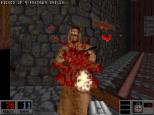Blood PC 19