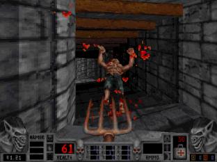 Blood PC 20