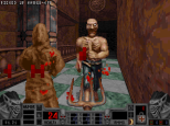 Blood PC 26