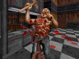 Blood PC 28