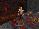Blood PC 30
