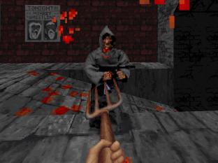 Blood PC 31