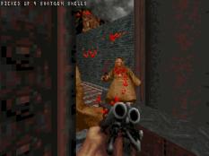 Blood PC 32