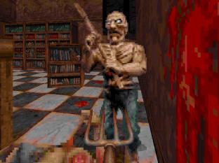 Blood PC 34