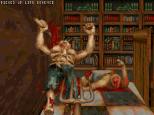 Blood PC 35