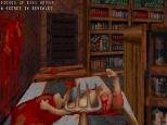 Blood PC 36