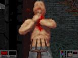 Blood PC 39