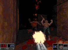 Blood PC 43