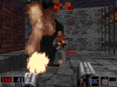 Blood PC 44