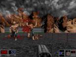 Blood PC 49