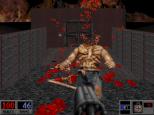 Blood PC 50