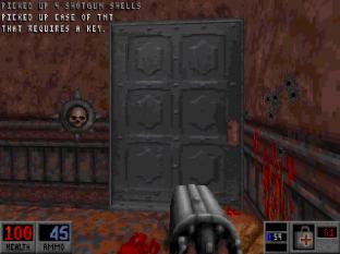 Blood PC 53