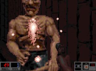 Blood PC 56