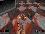 Blood PC 62