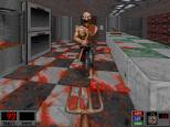Blood PC 63