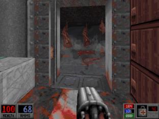 Blood PC 64