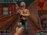 Blood PC 68