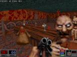 Blood PC 70