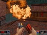 Blood PC 71