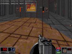 Blood PC 76