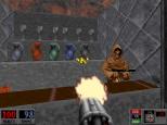 Blood PC 80