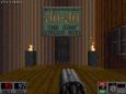 Blood PC 85