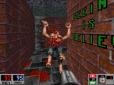 Blood PC 86