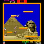 Bomb Jack Arcade 05