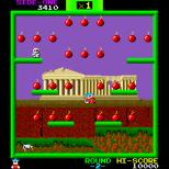 Bomb Jack Arcade 06