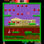Bomb Jack Arcade 07