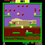 Bomb Jack Arcade 08