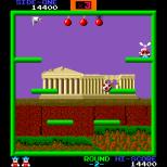Bomb Jack Arcade 14
