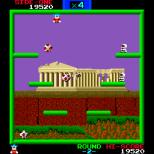 Bomb Jack Arcade 15