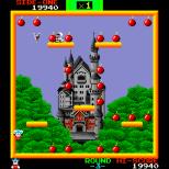 Bomb Jack Arcade 17