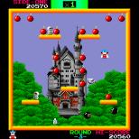 Bomb Jack Arcade 19