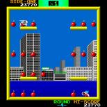 Bomb Jack Arcade 26