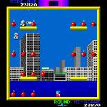 Bomb Jack Arcade 27