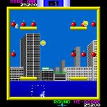 Bomb Jack Arcade 28