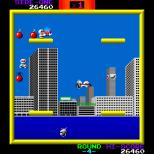 Bomb Jack Arcade 29