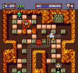 Bomberman 94 PC Engine 24