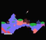 Booga-Boo MSX 02