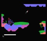 Booga-Boo MSX 03