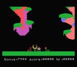 Booga-Boo MSX 05