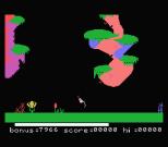 Booga-Boo MSX 06