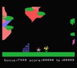 Booga-Boo MSX 08