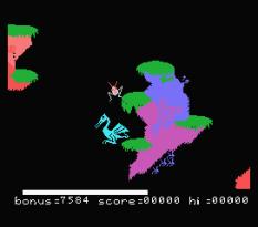 Booga-Boo MSX 11