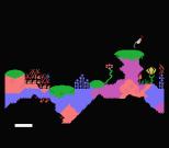 Booga-Boo MSX 13