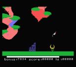Booga-Boo MSX 14